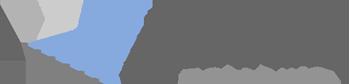 Logo Poradni Rubikon